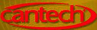 Cantech logo