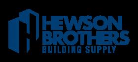 HB_colour_logo