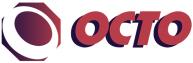 octo-logo-mar2021