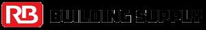 RB Building Logo