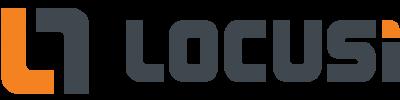 locusi-nouveau-logo - Copy